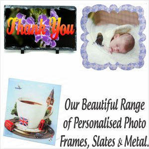 photo-frames-and-slates.jpg