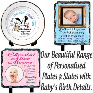 plates-and-slates-birth-designs.jpg