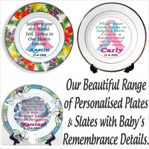 plates-and-slates-remembrance-designs.jpg