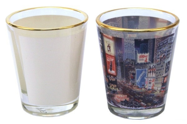 shot-glasses.jpg