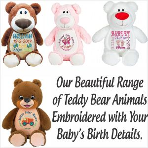 teddy-bear-birth-designs.jpg
