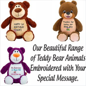 teddy-bear-message-designs.jpg