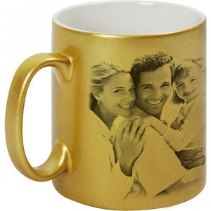 website-ceramic-gold-mug.jpg