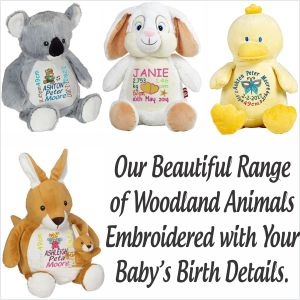 woodland-animals-birth-designs.jpg