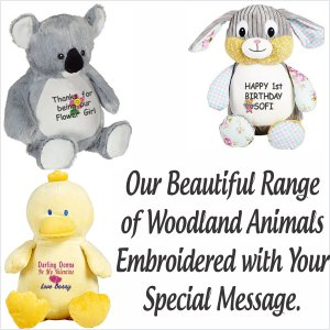 woodland-message-designs.jpg