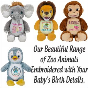 zoo-animals-birth-designs.jpg