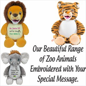 zoo-message-designs.jpg