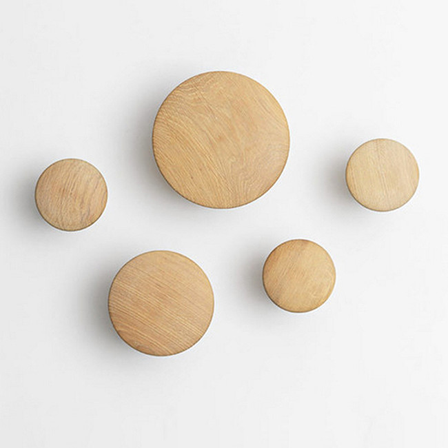 Muuto  |  The Dots