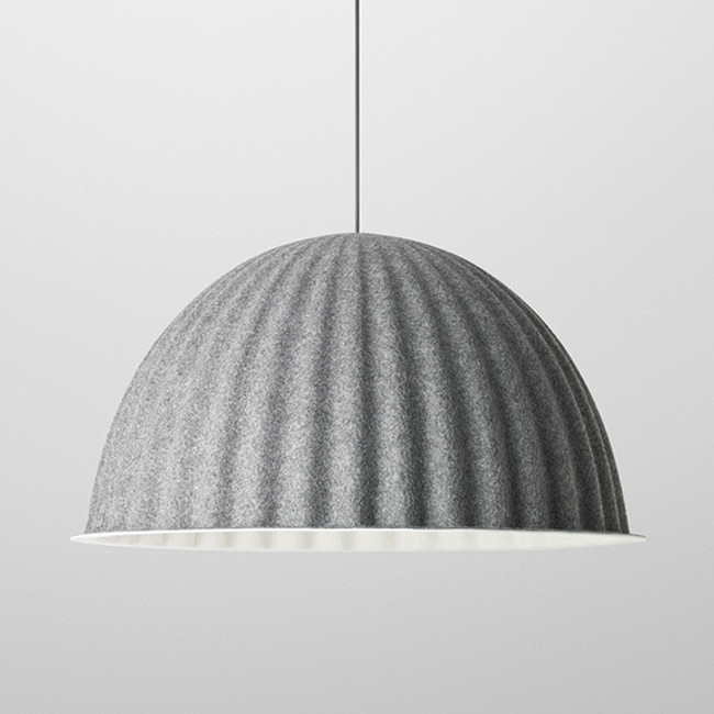 Muuto | Under the Bell Pendant