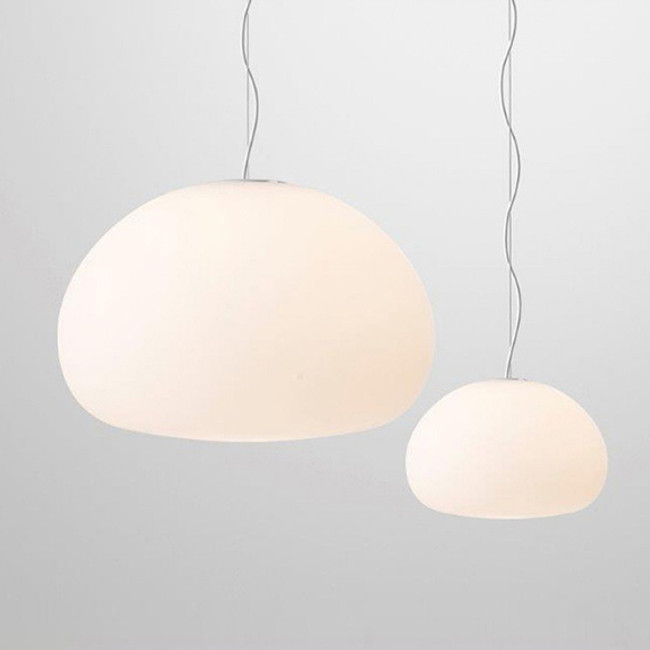 Muuto  |  Fluid Pendant Small
