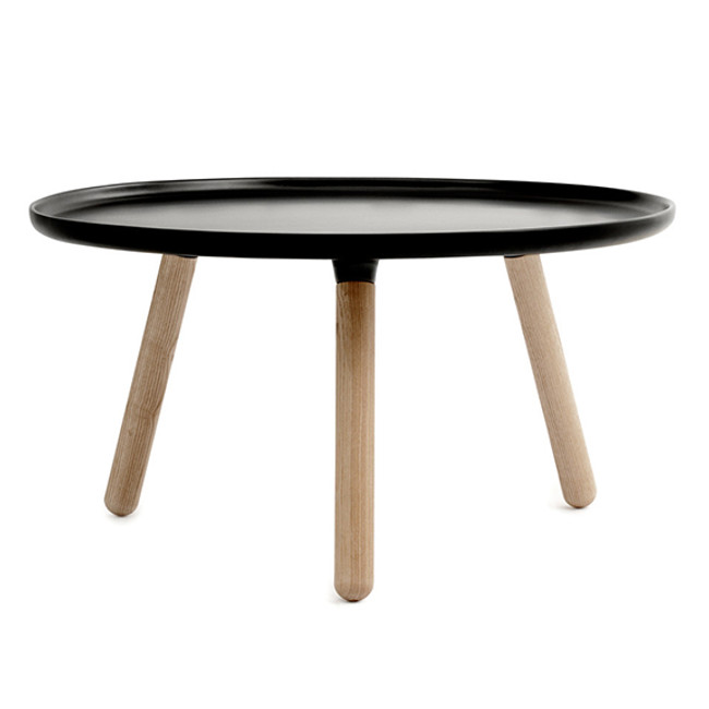 Normann Copenhagen  |  Tablo Large