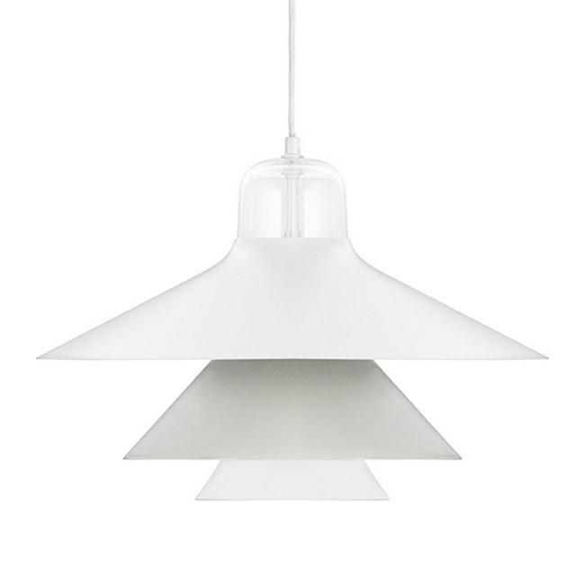 Normann Copenhagen  |  Ikono Lamp Large