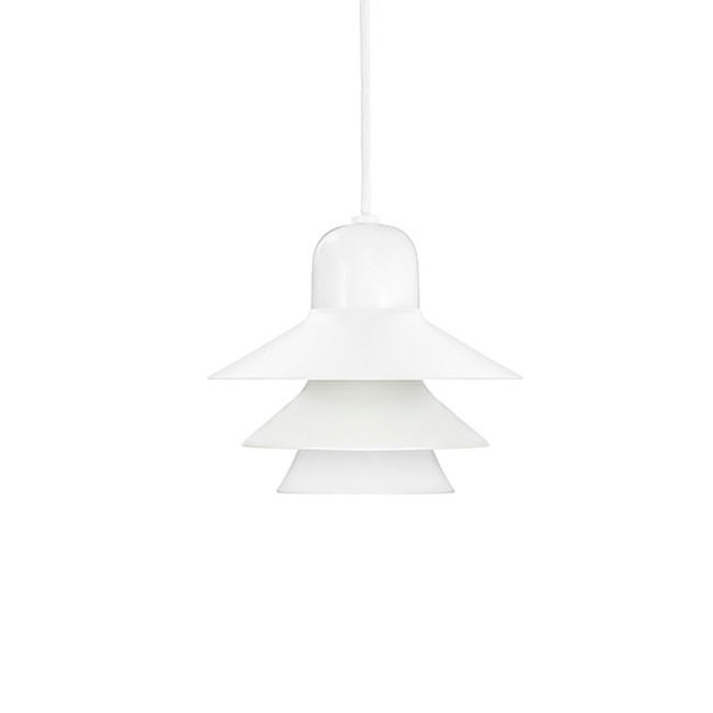Normann Copenhagen  |  Ikono Lamp Small