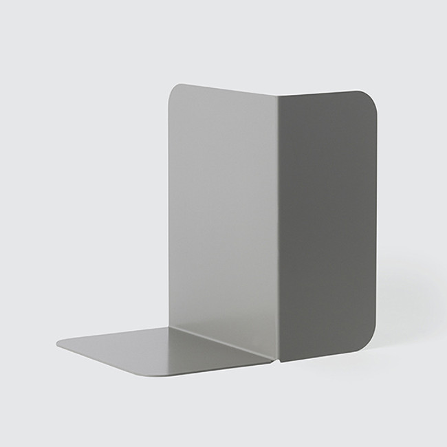 Muuto  |  Compile Bookends