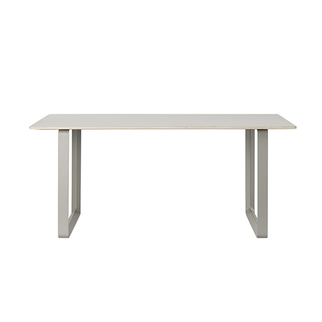 Muuto  |  70/70 Table Small