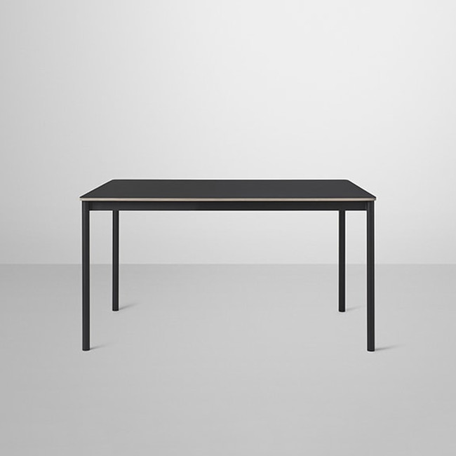 Muuto  |  Base Table Small
