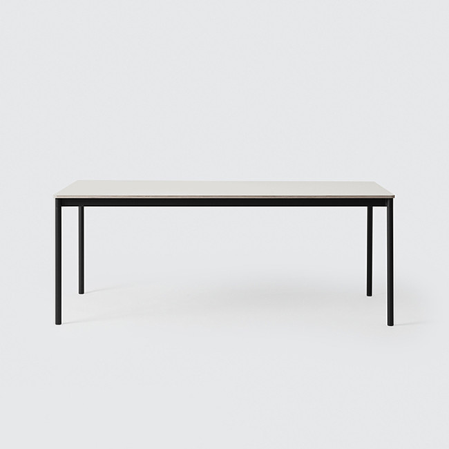 Muuto  |  Base Table Medium