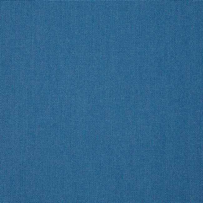Sunbrella  |  Canvas Online Blue