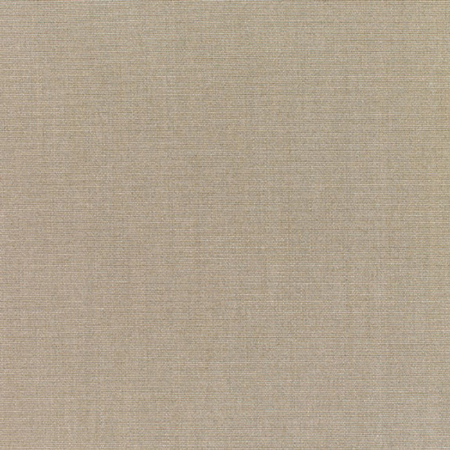 Sunbrella  |  Canvas Natural Taupe