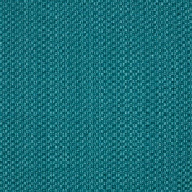 Sunbrella  |  Spectrum Turquoise Jewell