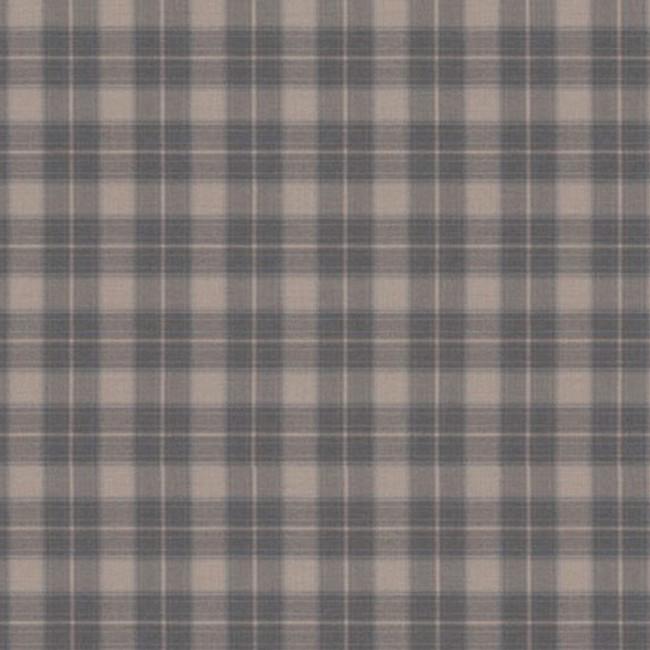 Sunbrella     Scotch James Overcast