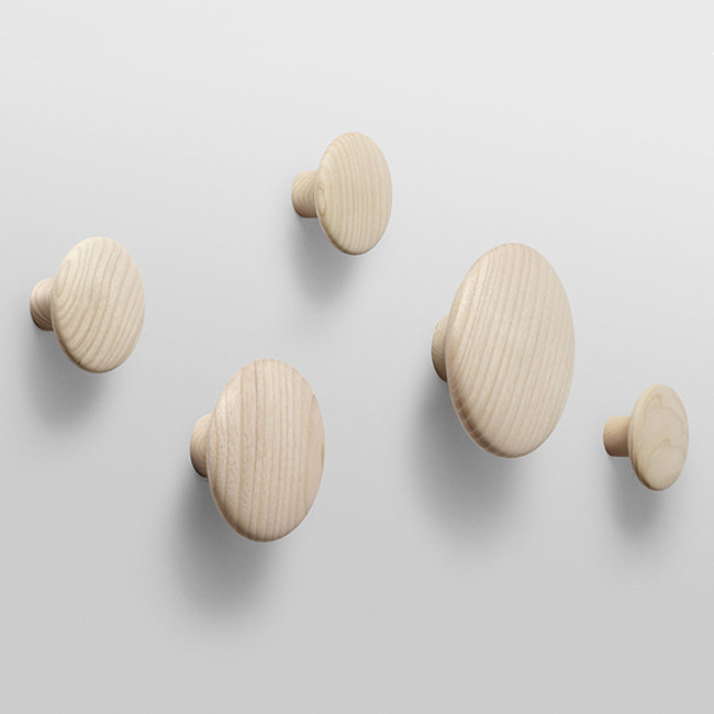 Muuto  |  The Dots Ash