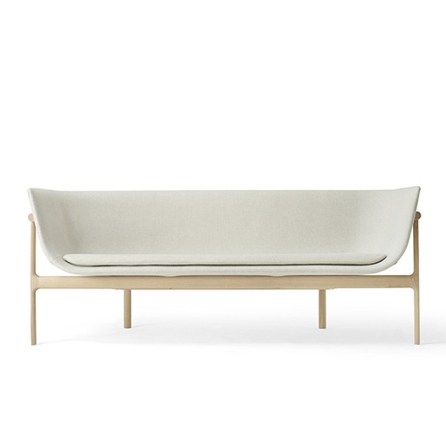 Menu  |  Tailor Lounge Sofa