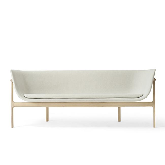 Menu  |  Tailor Lounge Sofa
