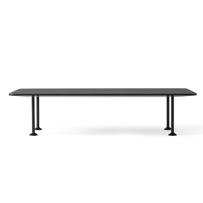 Menu  |  Godot Coffee Table Rectangular