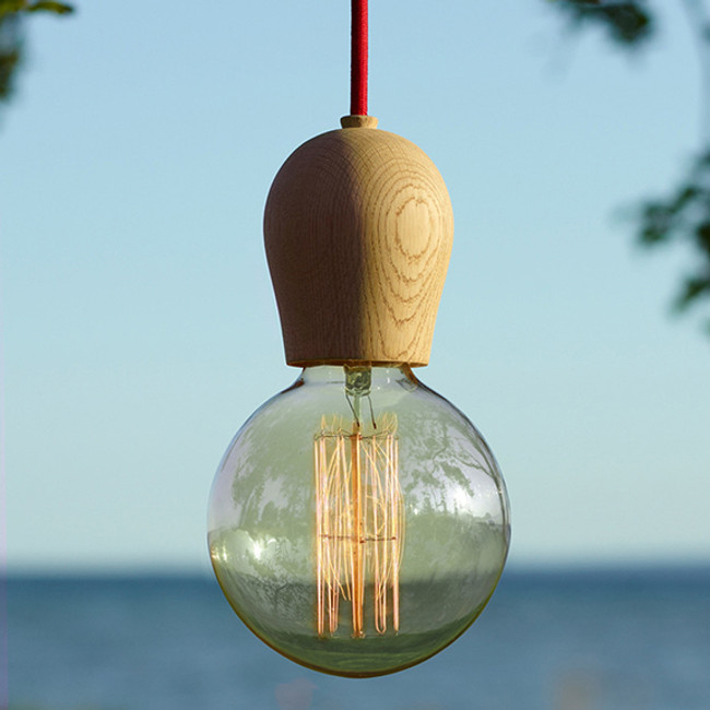 Nordic Tales  |  Sprout With Filament Globe Combination Set