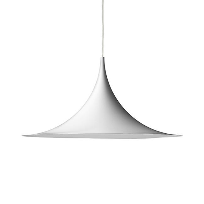 Gubi  |  Semi Pendant 47cm