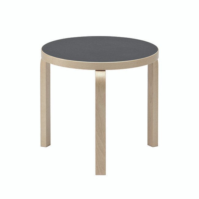 Artek  |  90D Table