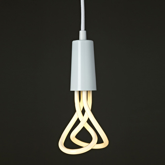 Categories - Lighting - Cord & Globe Sets - Surrounding