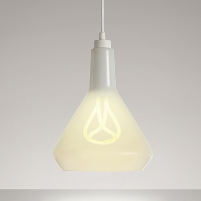 Plumen  |  Plumen Drop Top Set White