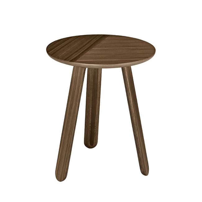 Gubi  |  Paper Table 42cm