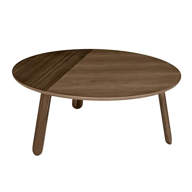 Gubi  |  Paper Table 80cm