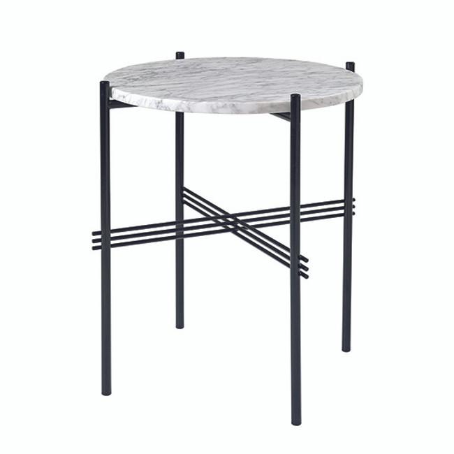 Gubi  |  TS Table Small