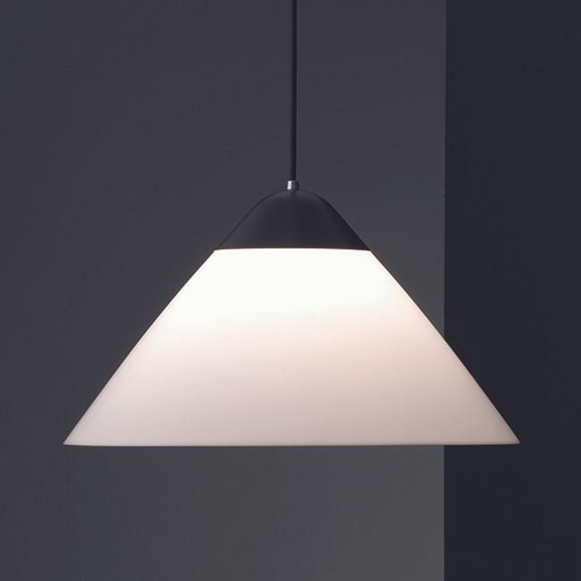 Hans J Wegner  |  Hans J Wegner, Opala Mini Pendant