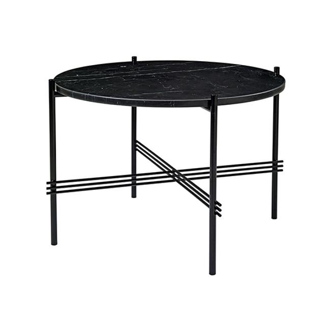 Gubi  |  TS Table Medium