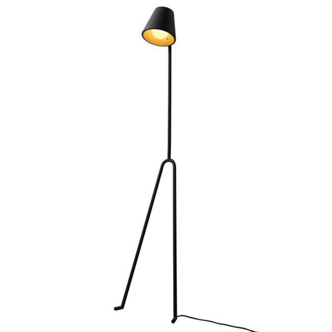 Design House Stockholm  |  Manana Lamp