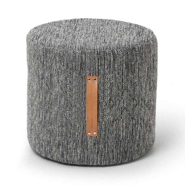 Design House Stockholm  |  Bjork Stool High