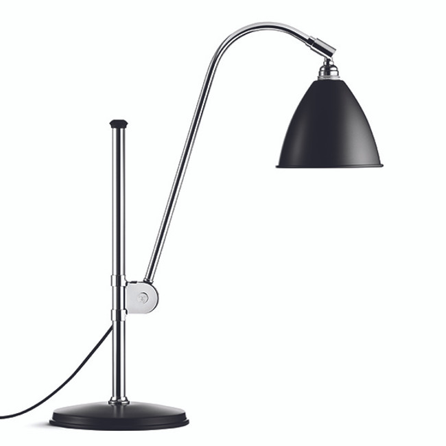 Gubi  |  Bestlite Table Lamp BL1