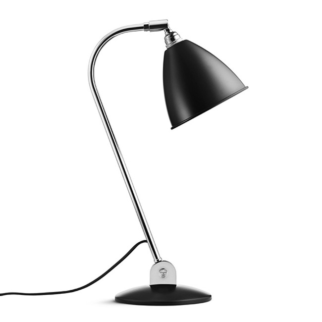 Gubi  |  Bestlite Table Lamp BL2