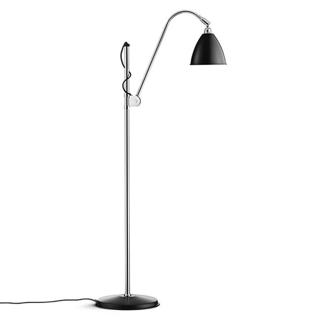 Gubi  |  Bestlite Floor Lamp BL3S