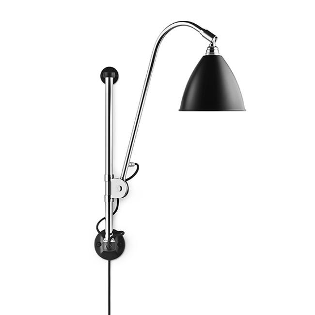 Gubi  |  Bestlite Wall Lamp BL5