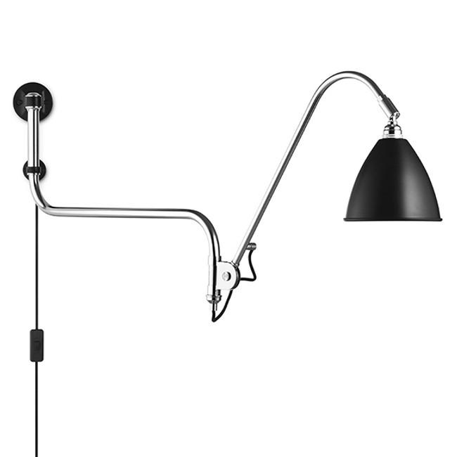 Gubi  |  Bestlite Wall Lamp BL10