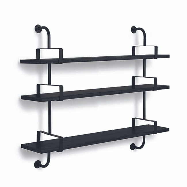 Gubi  |  Mategot Demon Shelf