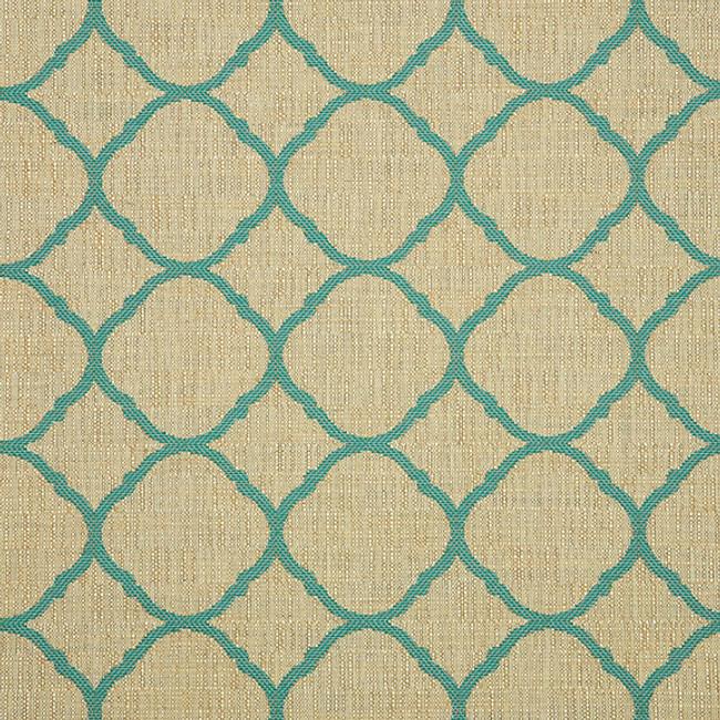 Sunbrella  |  Accord Turquoise