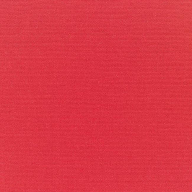 Sunbrella  |  Canvas Scarlet