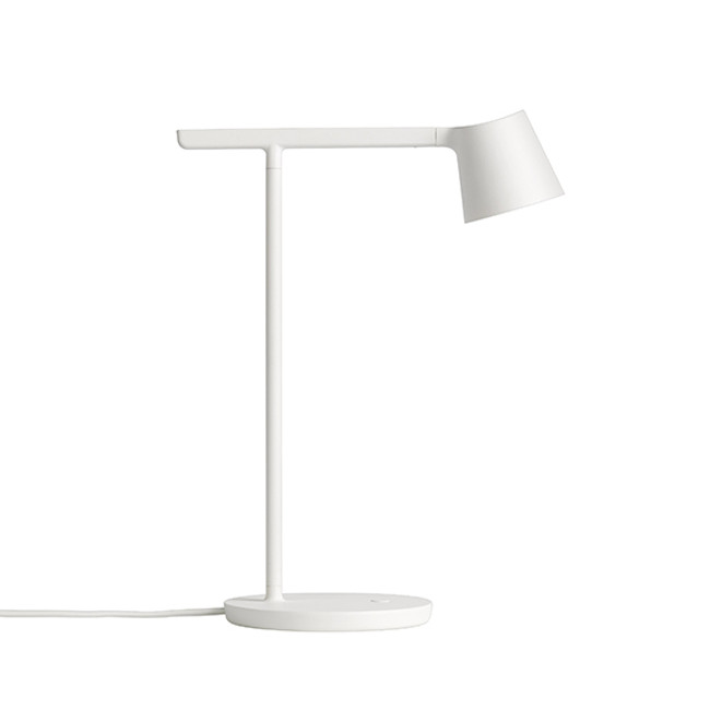 Muuto  |  Tip Table Lamp
